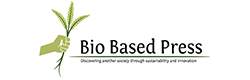 Biobased Press (www.biobasedpress.eu) is an independent, non-sponsored website that takes a helicopter view of the biobased economy: it discusses business and research, and links the biobased economy to neighbouring areas like sustainability, biotechnology, energy, agriculture, policy and the economy. We also host the website www.precisioneconomy.com.