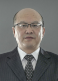 Mo Xian Professor, Director of CAS Key Laboratory of Bio-based Materials