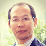 Yihu Yang   President and general manager, Shenzhen Esun Industrial Co.,Ltd.