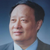 Pingkai Ouyang   Academician of Chinese Academy of Engineering