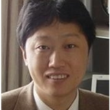 Liqun Zhang Professor of Beijing University of Chemical Technology