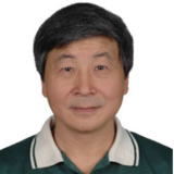 Dr. K. Jim Jem  Total Corbion PLA Ltd., Greater China General Manager